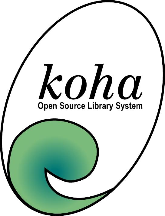 koha-logos-all-words-6cm.jpg